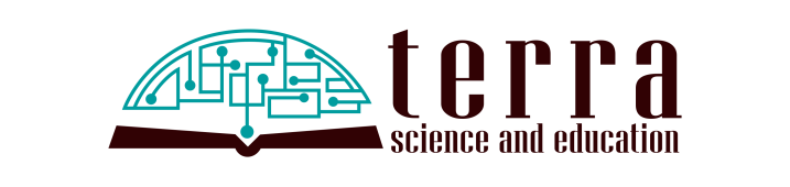 Terra Science and Education